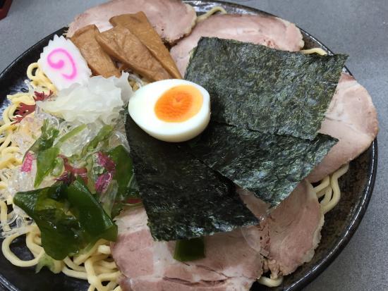 Taiseiken: photo3.jpg