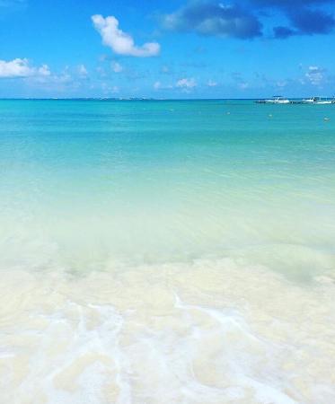 Grand Fiesta Americana Coral Beach Cancun: photo6.jpg