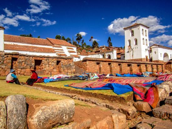 Cusco Tu Destino Travel