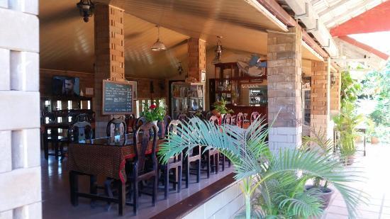 Sun Sothy Guesthouse: 20151130_115529_large.jpg