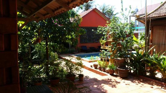 Sun Sothy Guesthouse: 20151130_115547_large.jpg