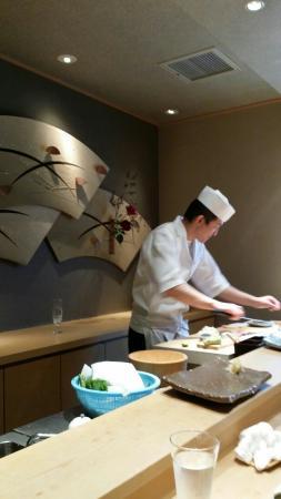 Sushi Hisaichi: IMG-20151206-WA0003_large.jpg
