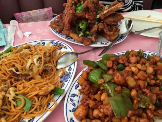 Seafood Port Chinese Rest Torrance Restaurant Reviews Phone Number Photos Tripadvisor