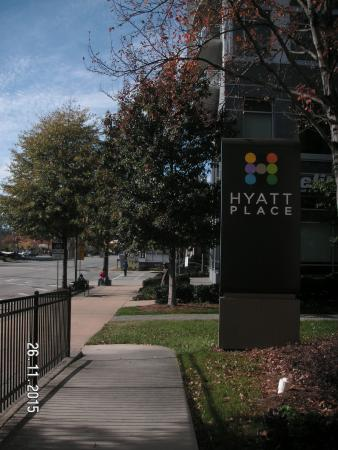 Review Rooms For Rent Sites Atlanta Ga
