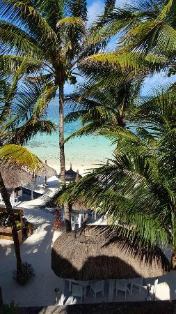 Veranda Palmar Beach: Paradise!