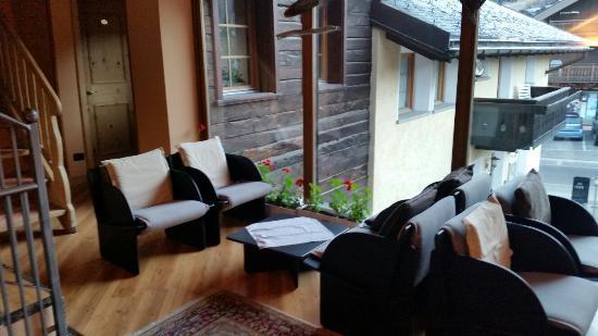 Hotel astra livigno - Foto di Hotel Astra, Livigno - TripAdvisor
