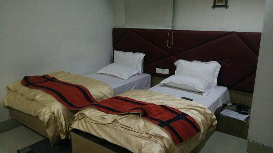 Hotel Heritage : IMG20151126024152_large.jpg