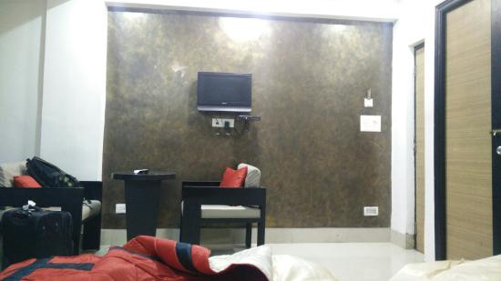 Hotel Heritage : IMG20151126024308_large.jpg