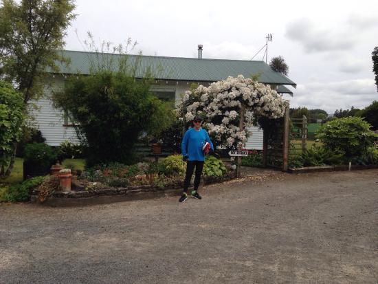 The Depot Garden: photo2.jpg
