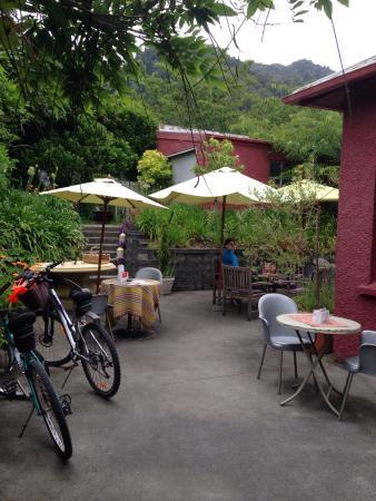 Te Aroha, Nueva Zelanda: photo0.jpg