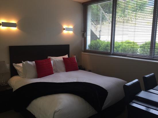 Pounamu Apartments: photo0.jpg