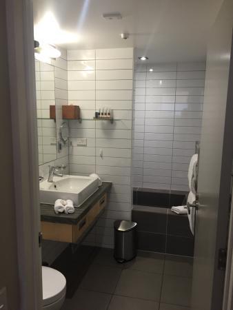 Pounamu Apartments: photo1.jpg