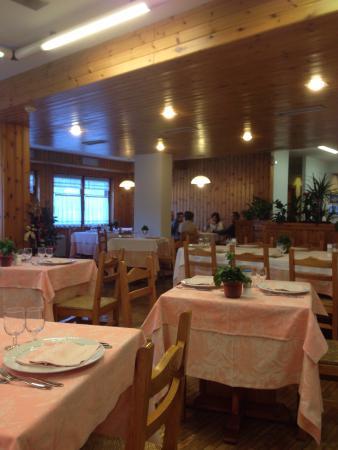 Hotel Valdotain: photo0.jpg