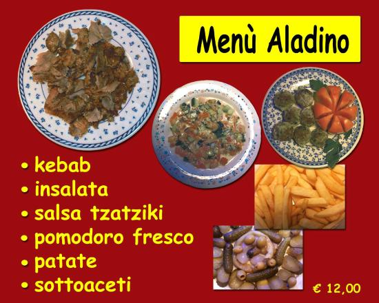 https://media-cdn.tripadvisor.com/media/photo-s/09/b0/2b/38/ristorante-pizzeria-aladino.jpg