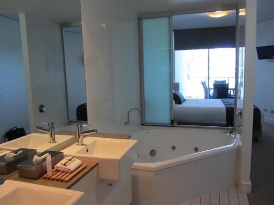曼塔巴加拉酒店照片