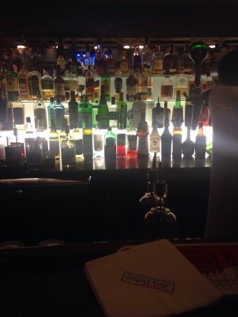 Papa Bar: photo0.jpg