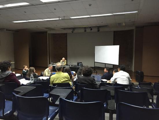 Universidad de Costa Rica: photo1.jpg