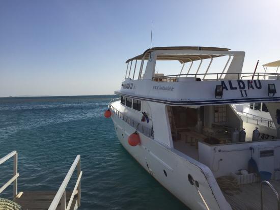 Ilios Dive Club: photo0.jpg