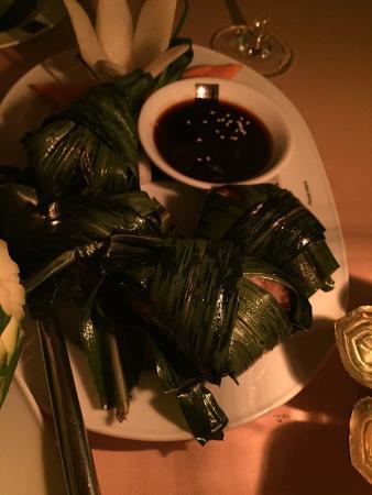 Baan Rim Pa Photo