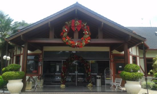 Shopping Portal da Serra