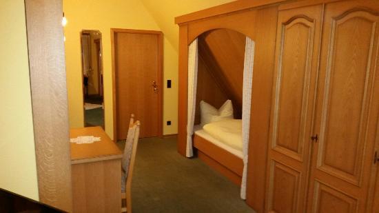 Bad Bodenteich Hotel
