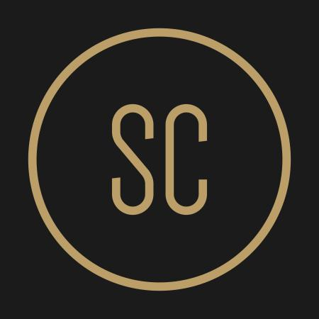 Soumagnac Cafes
