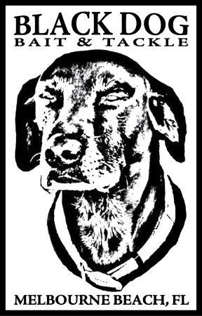 Black Dog Bait And Tackle Melbourne Florida