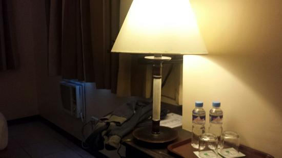 The Maxwell Hotel : 20151205_140510_large.jpg