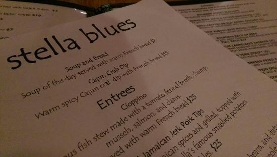 Stella Blues: IMAG0978_large.jpg