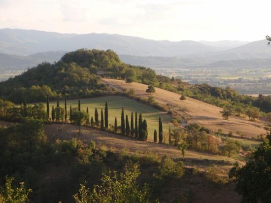 Casa Spertaglia: mehr als ein Wahrzeichen!