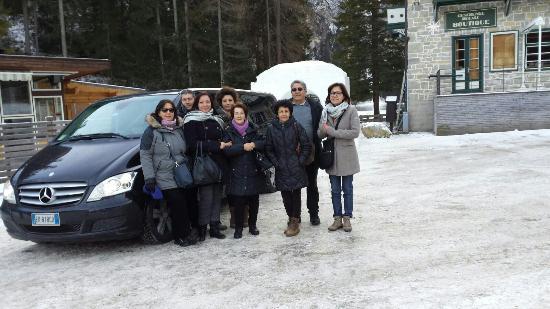 Limousine Service Gregori Gianfranco - Tours: IMG-20151129-WA0030_large.jpg