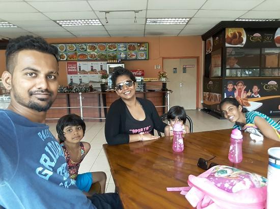 Western Province, Sri Lanka: 20151201_140708_large.jpg