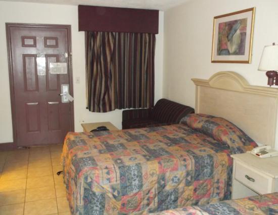 Lancer Motel Updated 2018 Prices Hotel Reviews Myrtle Beach Sc Tripadvisor