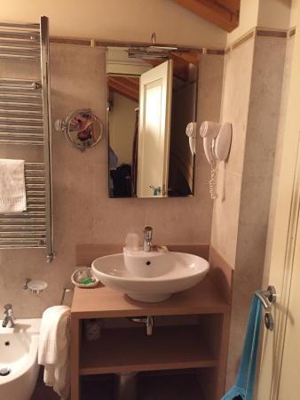 Hotel Asolo: photo0.jpg