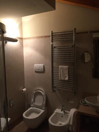 Hotel Asolo: photo1.jpg