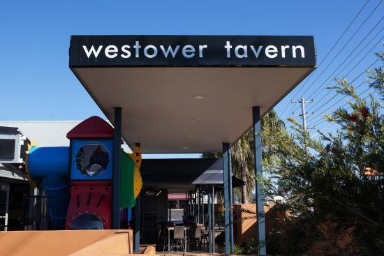Westower Tavern