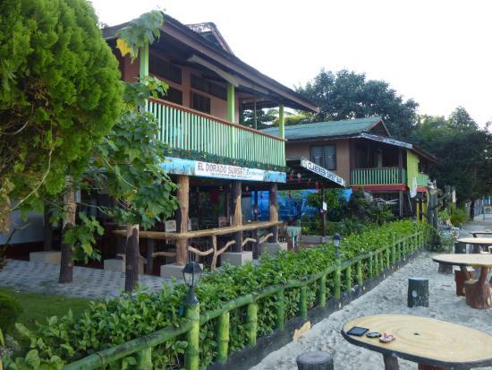 El Dorado Sunset Resort Updated 2019 Hotel Reviews Price