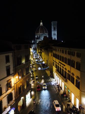 Soggiorno La Cupola-bild