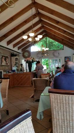 Fynbos Gourmet Restaurant: 20151021_112958_large.jpg