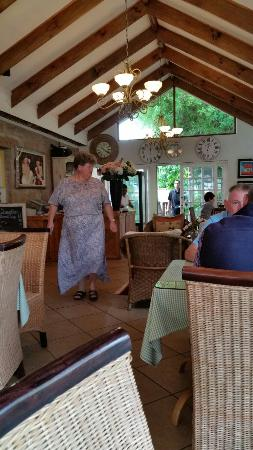 Fynbos Gourmet Restaurant: 20151021_113025_large.jpg