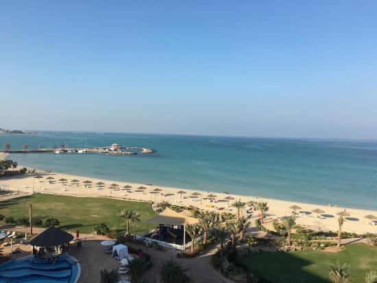 Jebel Dhanna, Émirats arabes unis : photo0.jpg