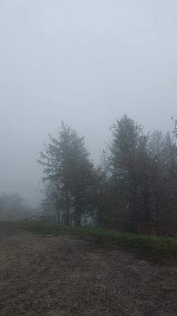 Vicchio, Italien: Residenza di Campagna Montelleri
