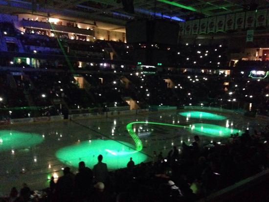 Ralph Engelstad Arena: photo0.jpg