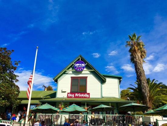 Summerland, Kalifornia: photo1.jpg