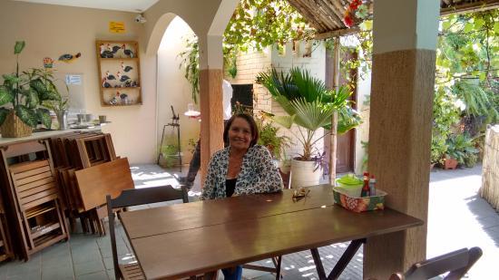 Cafe de Fazenda