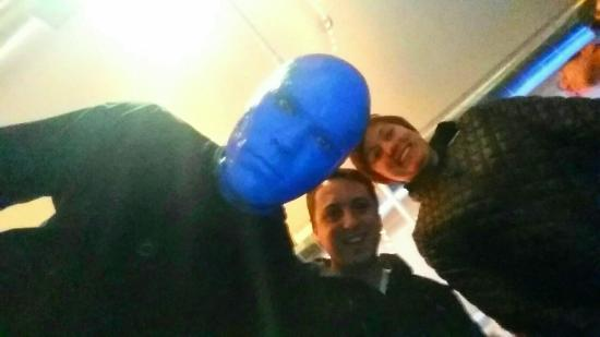 Blue Man Group: OI000005 (1)_large.jpg