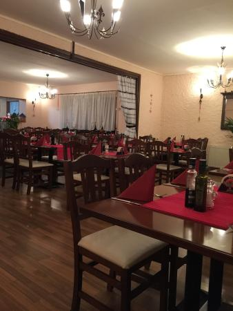 Taverna Kalimera