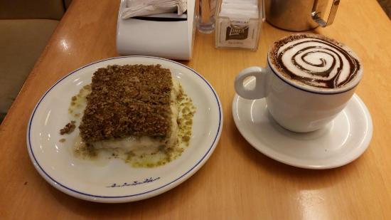 Martinica Cafe