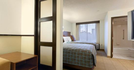 Photo of Hyatt Place Austin/Arboretum