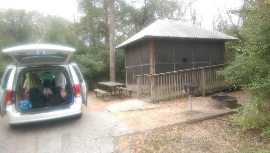 Fayetteville, TX: IMAG0782_large.jpg
